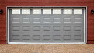 Garage Door Repair at McClellan Park, California